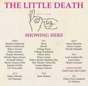TheLittleDeath_cinemas